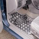 automatten rubber matten pasvorm automatten