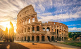 Luchtverfrisser Vinove Rome