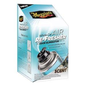 Mequiars Air Refreshner Mist