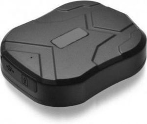 Autoshop.nl|GPS Tracker magneet