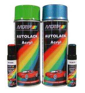 Autolak 41035