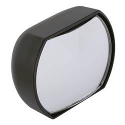 dodehoekspiegel