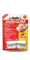 Holkts Gun Gum flexiwrap