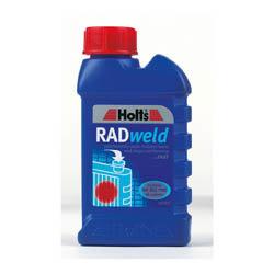 Holts radweld 250 ml