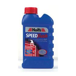 Holts speedflush