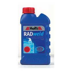 Holts radweld 125 ml