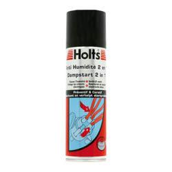 Holts Dampstart