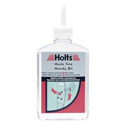 Holts handyoil