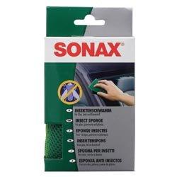 Sonax Insectenspons