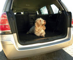 Hondennet|Autoshop.nl
