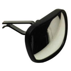 Spiegel zonneklep