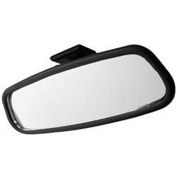 Spiegel binnen zelfklevend
