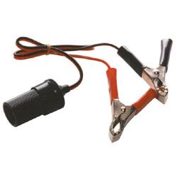 Accu-adapter kabel