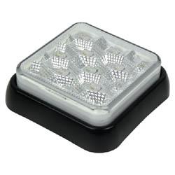 Achteruitrijlamp LED