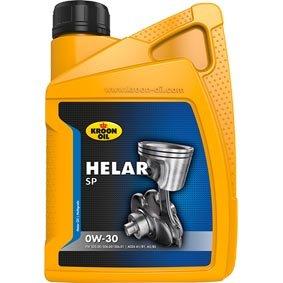 Helar SP 0W-30 LL-03 1 L