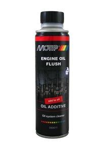 motip engine oil flush