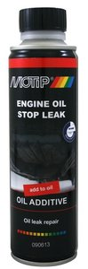 Motip Oil Stop Leak
