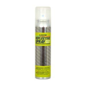 Reflectie spray 100 ml