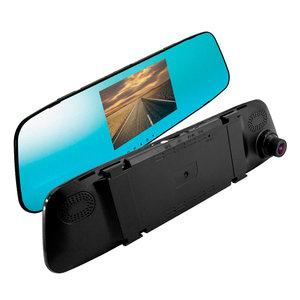 Spiegelcamera-Achteruitrijdcamera