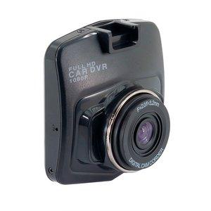 autocamera On Board