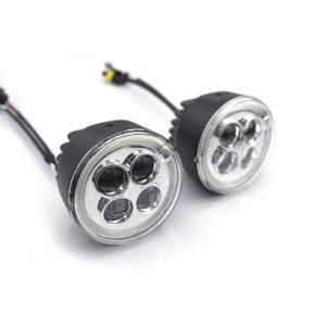 Dagrijd-Positielampen | Autoshop.nl