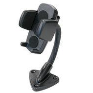 Telefoonhouder flexibel