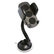 Telefoonhouder flexibel/zuignap